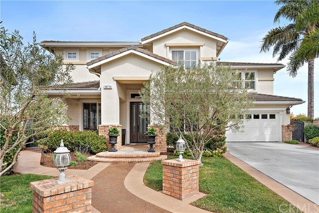 Photo of 28754 Riki Court, Laguna Niguel, CA 92677