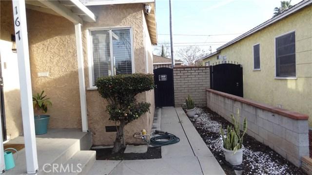167 E Allington St, Long Beach, CA 90805 Photo 1