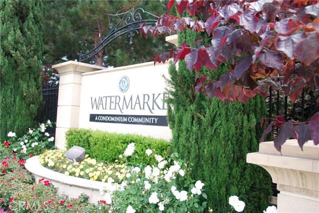 2367 Watermarke Pl, Irvine, CA 92612 Photo 1