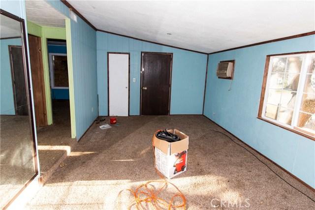 2426 Wheelock Road, Oroville CA: http://media.crmls.org/medias/26b70967-eddb-40c9-9af6-61d223084c89.jpg