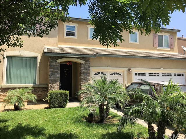 11838  Amethyst Court, Eastvale, California