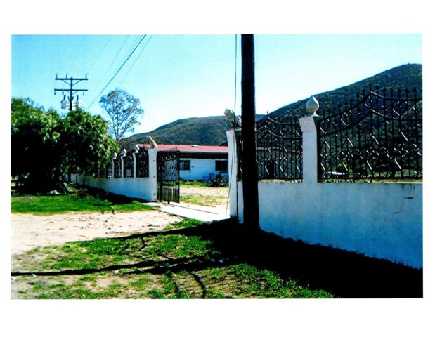 53 CARRETERA TRANSPENINSULAR Outside Area (Outside Ca), OS 22795 - MLS #: IV17158216
