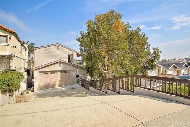 1287 7Th Place Hermosa Beach CA 90254