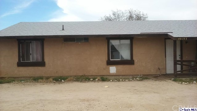 40193 177th Street E. Street Palmdale, CA 93591 is listed for sale as MLS Listing 316001720