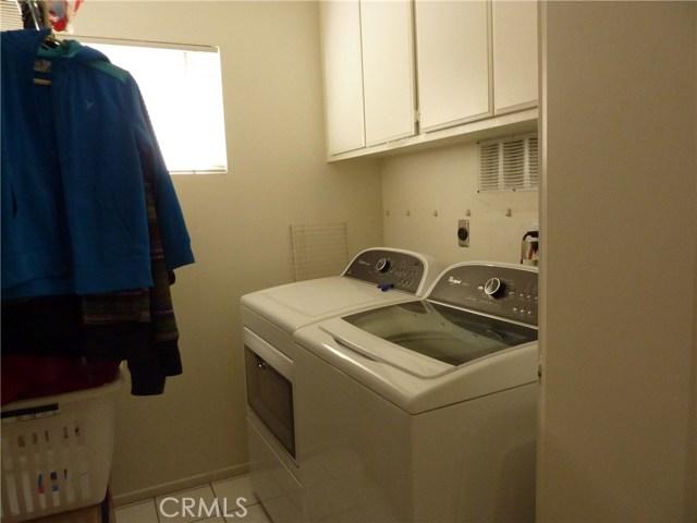 10 Santa Teresa, Rancho Santa Margarita CA: http://media.crmls.org/medias/26bf497f-591a-4d30-8413-624267f9082d.jpg