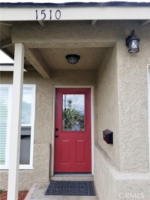 1510 S Wadsworth Avenue, Compton CA: http://media.crmls.org/medias/26c1fd49-1abe-4eb6-9336-2c13770a7eab.jpg