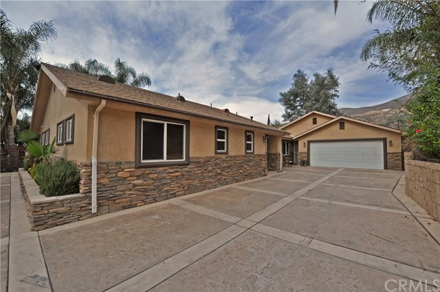 3469 Holly Circle Drive Highland, CA 92346 is listed for sale as MLS Listing IV16756190