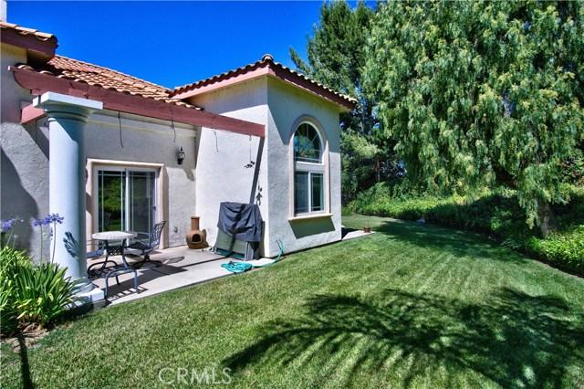 2088 Virazon Drive, La Habra Heights, CA 90631, photo 23