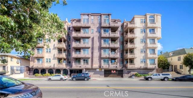 848 Irolo Street, Los Angeles CA: http://media.crmls.org/medias/26c4ebf2-683e-4655-bae9-35034255165b.jpg