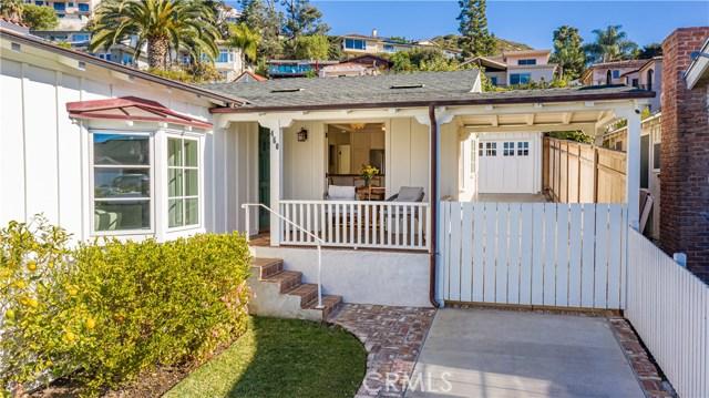 460 Blumont Street, Laguna Beach CA: http://media.crmls.org/medias/26c63062-36c7-4548-aac5-ca99cc44e401.jpg