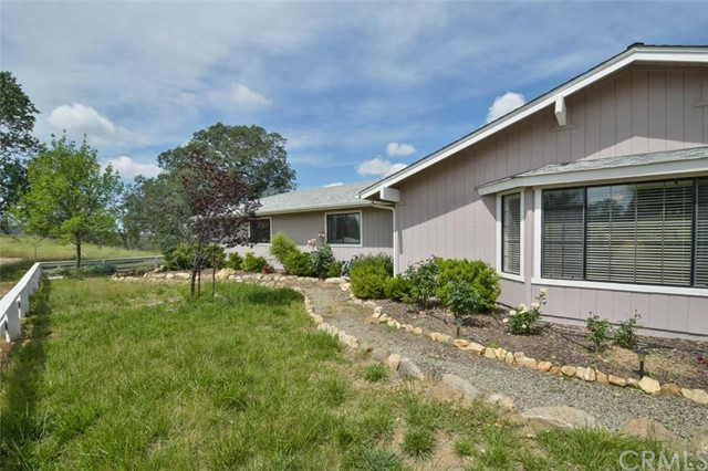 Additional photo for property listing at 34783 Rifle Road  Raymond, California 93653 United States