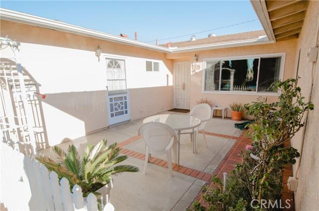 3349 W Orange Av, Anaheim, CA 92804 Photo 13