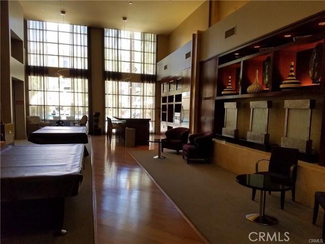 2210 Scholarship, Irvine CA: http://media.crmls.org/medias/26cebf03-9fc0-420a-9a78-cf0a1fc5573f.jpg