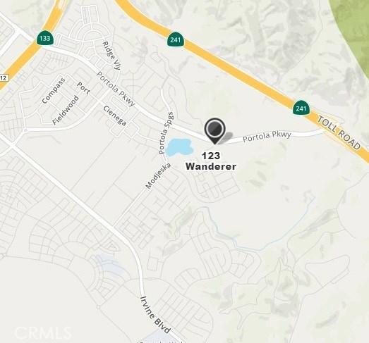 123 Wanderer Irvine, CA 92618 - MLS #: OC18242460