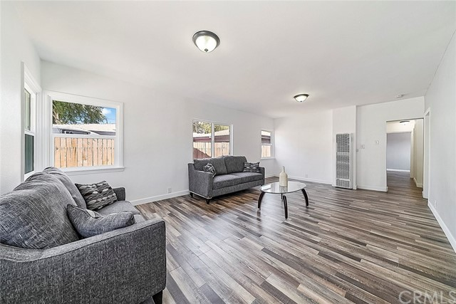 , CA  is listed for sale as MLS Listing OC18185143