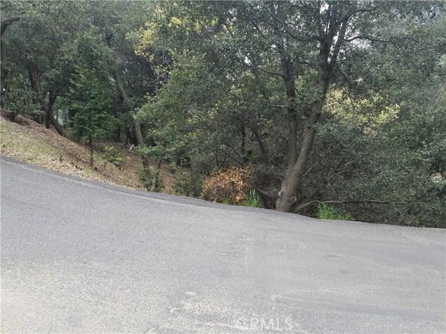 0 Short Way Crestline, CA 0 - MLS #: EV18100277