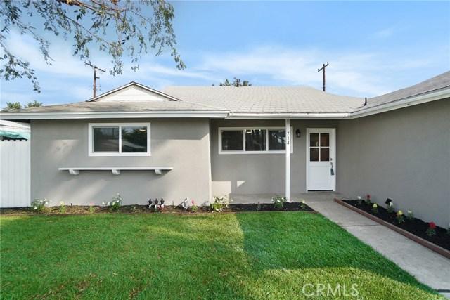 714 S Walnut St, Anaheim, CA 92802 Photo 3