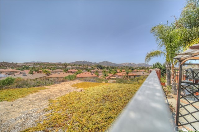 32971 Anasazi Dr, Temecula, CA 92592 Photo 41