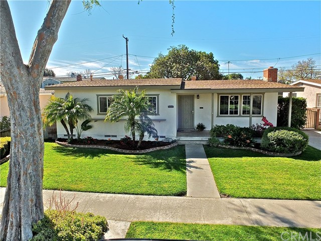 5960 E Los Arcos St, Long Beach, CA 90815 Photo 0