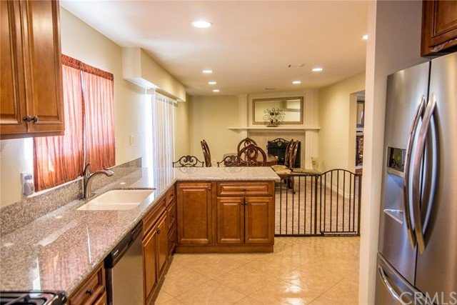 8955 Reche Canyon Road Colton, CA 92324 is listed for sale as MLS Listing IV17068568