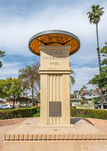 307 N Philadelphia St, Anaheim, CA 92805 Photo 42