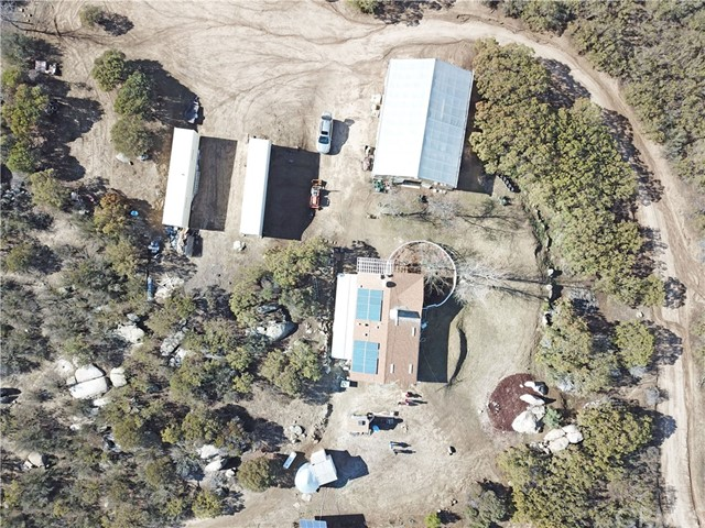 43850 Tompkins Cr, Aguanga, CA 92536 Photo