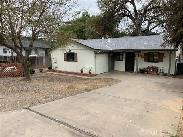4961  Meadow Lark Lane, Paso Robles in San Luis Obispo County, CA 93446 Home for Sale