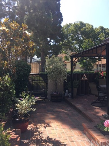 , CA  is listed for sale as MLS Listing RS18181049