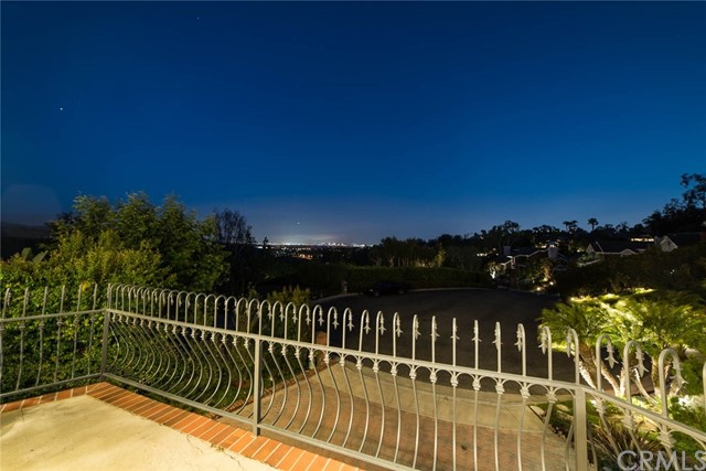 10791 Bronco Cir North Tustin, CA 92705 - MLS #: OC18122966