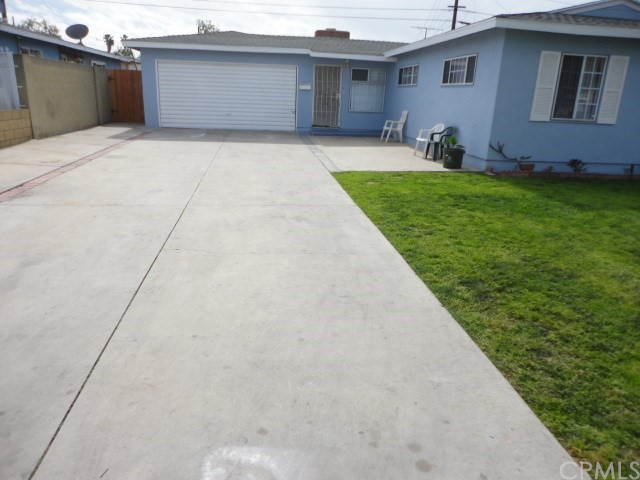 1216 W Malboro Av, Anaheim, CA 92801 Photo 1