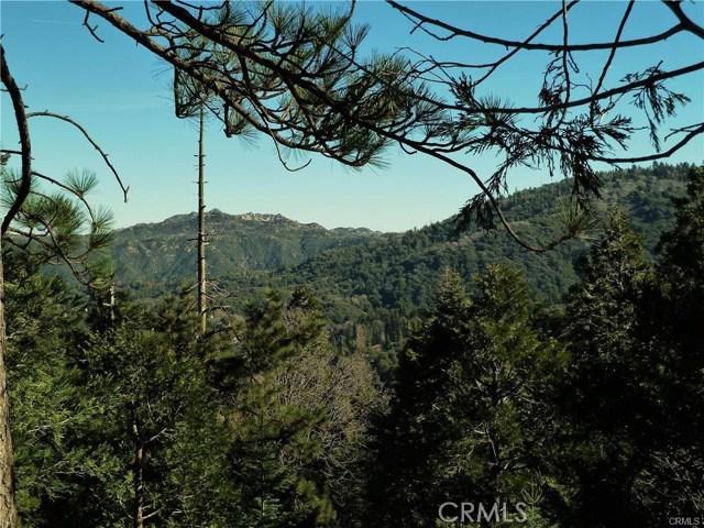 0 S Albrun Drive, Crestline CA: http://media.crmls.org/medias/26df80d7-43e3-433c-9e7a-fd9182c2d408.jpg