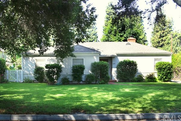 5443   Cadbury Road   , CA 90601 is listed for sale as MLS Listing DW15127530