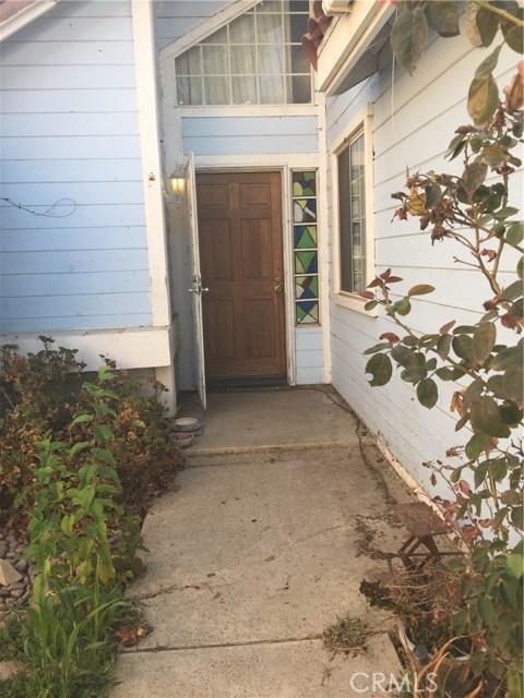 13662 Burd Court, Moreno Valley, CA, 92553