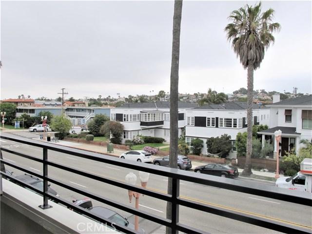 700 Esplanade 31, Redondo Beach, CA 90277 photo 22