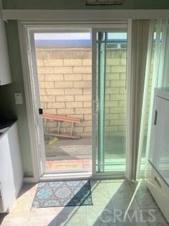 7304 Richfield Street, Paramount CA: http://media.crmls.org/medias/26e0b6bf-1123-409d-8446-4fead8018143.jpg