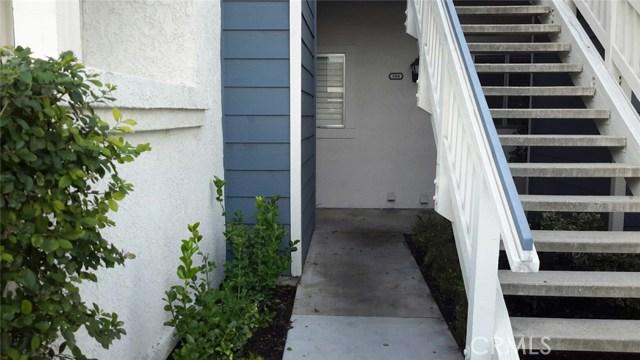 Condominium for Rent at 16445 Aberdene Fountain Valley, California 92708 United States