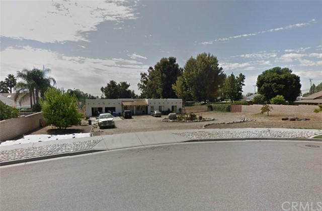 , CA  is listed for sale as MLS Listing TR17110754