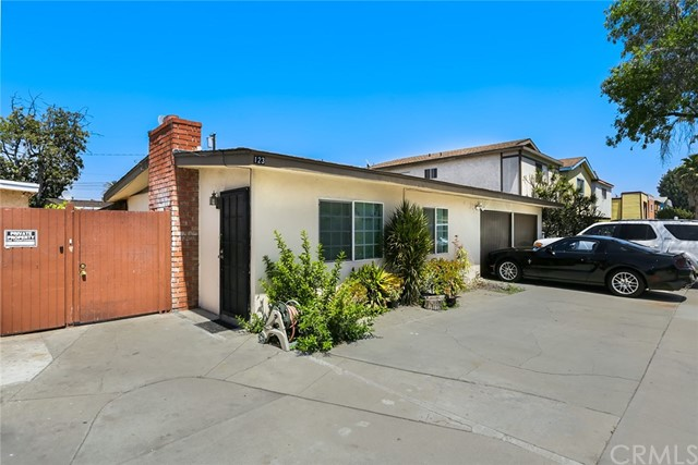 123 E Eldridge St, Long Beach, CA 90807 Photo 0