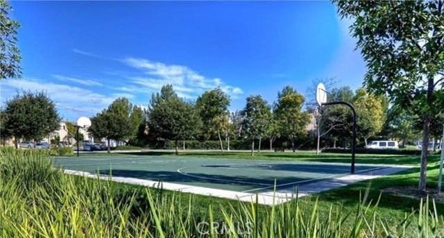 93 Canopy, Irvine, CA 92603 Photo 34