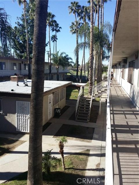 2936 Loma Avenue San Bernardino, CA 92404 - MLS #: DW18282229