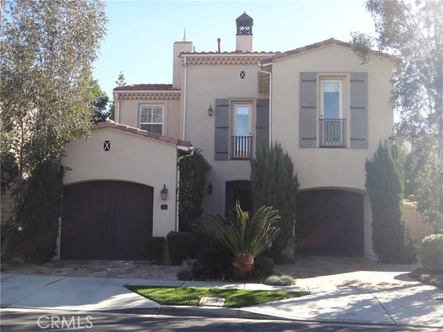 112 Lattice, Irvine CA: http://media.crmls.org/medias/26e6481b-59e4-4091-ad80-4f671dab8d71.jpg