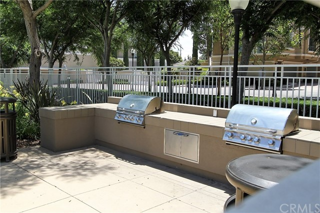 3403 S Main Street Unit O Santa Ana, CA 92707 - MLS #: PW18142706