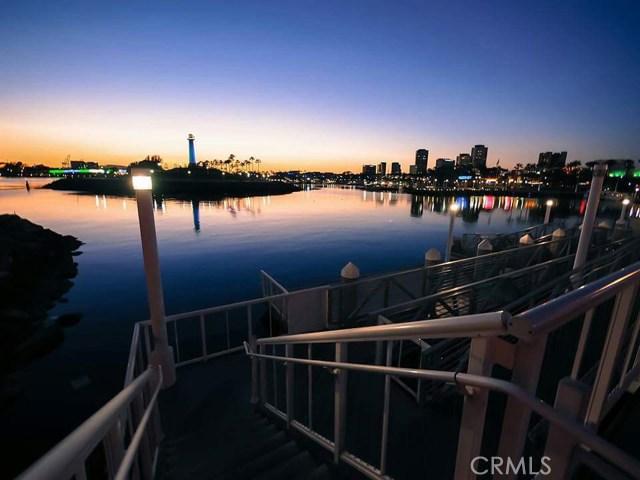 400 W Ocean Bl, Long Beach, CA 90802 Photo 51