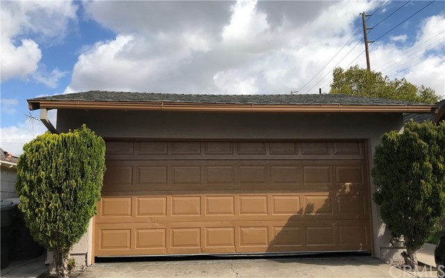 105 W Wilken Wy, Anaheim, CA 92802 Photo 6