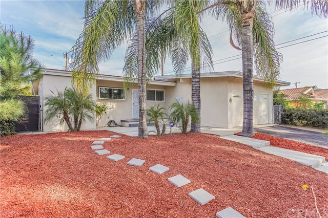 17049 Northam Street La Puente, CA 91744 is listed for sale as MLS Listing CV17273648