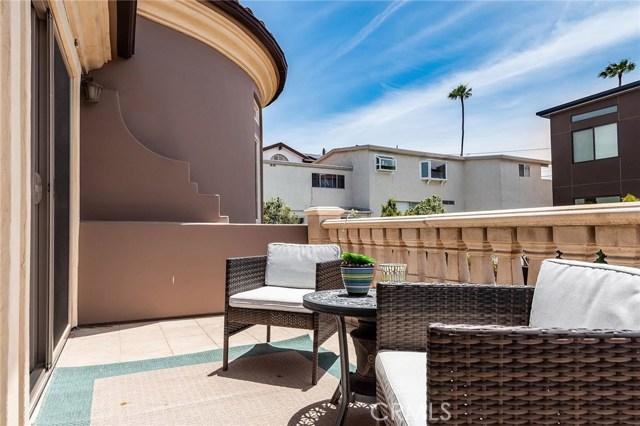 2214 Belmont Ln, Redondo Beach, CA 90278 photo 48