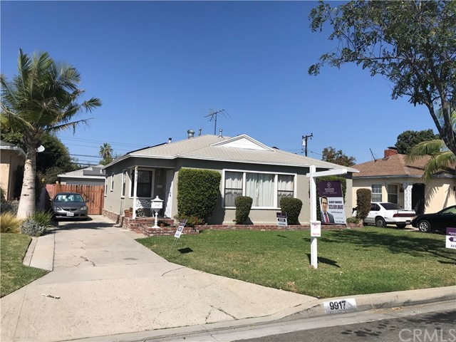 , CA  is listed for sale as MLS Listing DW18241341