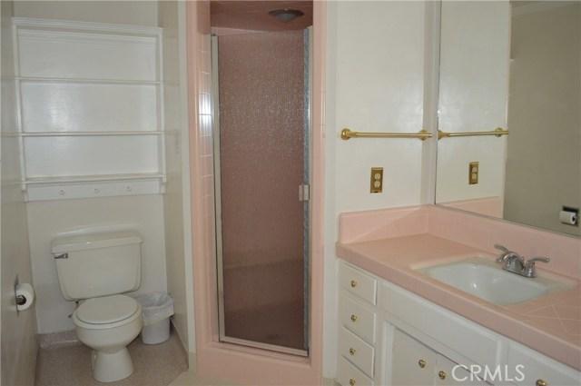 3180 Grand View Avenue, Oroville CA: http://media.crmls.org/medias/26f017a8-f19c-4759-ac65-9510ca0412ee.jpg