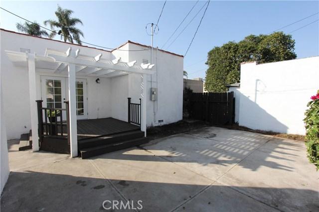 3038 Somerset Dr, Los Angeles, CA 90016 Photo 21