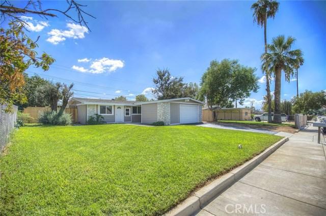 3240 Florine Avenue, Riverside, CA, 92509